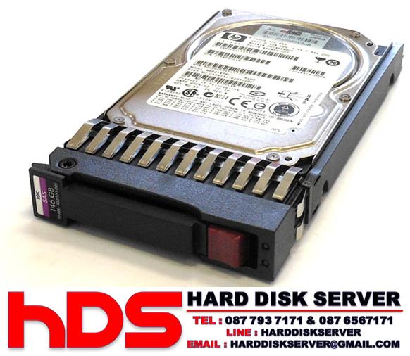 """HP 581286-b21 581311-001 600GB 10K RPM 2.5/"""" SAS Hard Drive HDD"""
