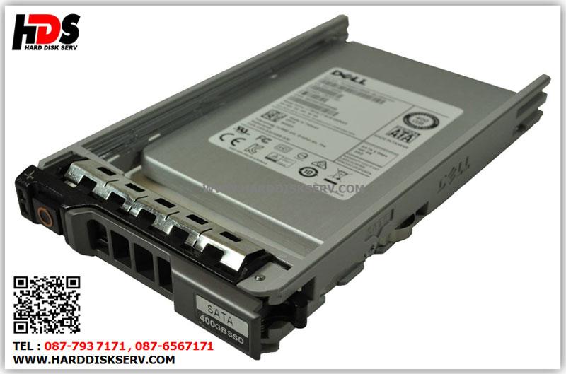 """Dell Enterprise Class SSD Hard Drive 02RGGR Dell 480gB 2.5/"""" MZ-7KM480B SM863a"""