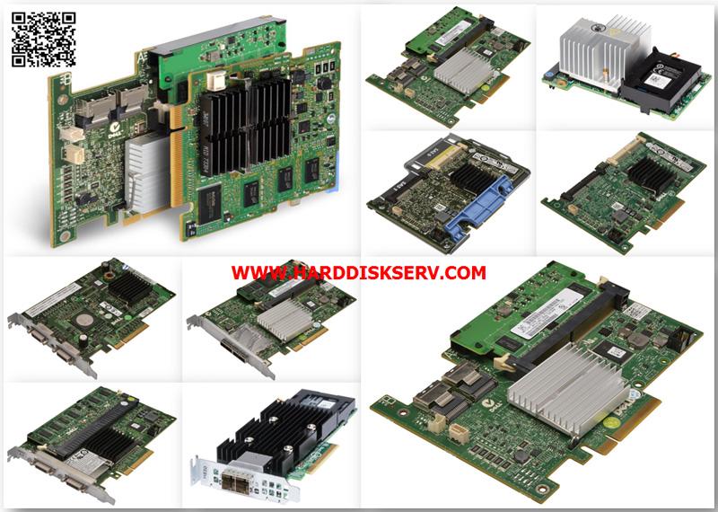 0FD467 [ขาย จำหน่าย ราคา] Dell 5/E 256MB PCIe SAS Non-RAID